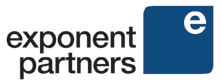 Image for Exponent Partners