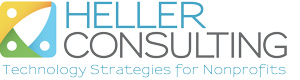 Image for Heller Consulting