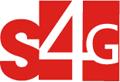 Image for S4G- Predictive Partner