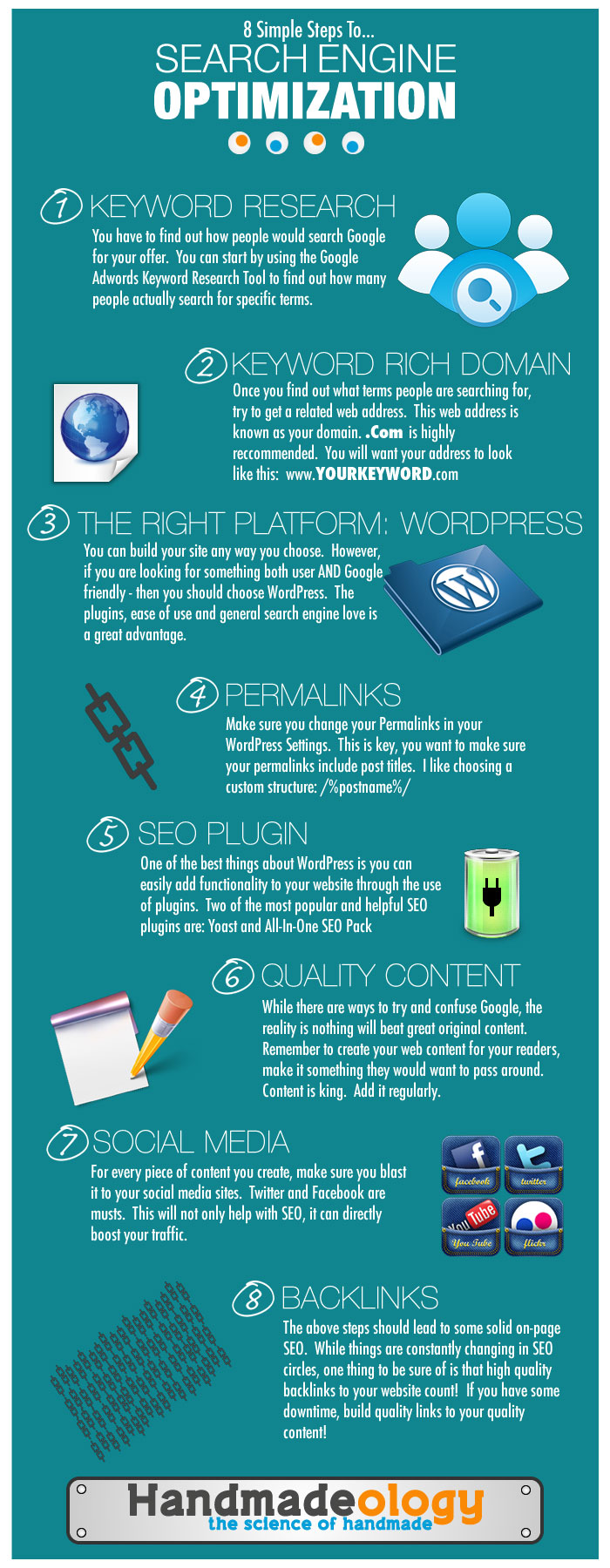 image for search engine optimization