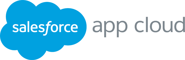 Install from the Appexchange