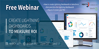 register for the lightning webinar