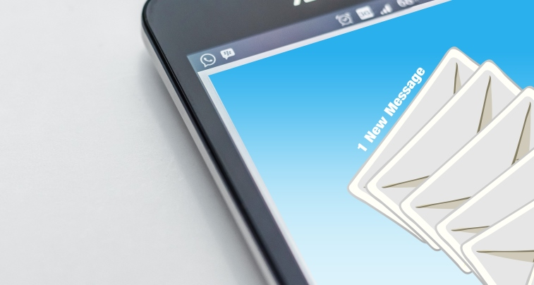 why generic messages are bringing down your email marketing roi