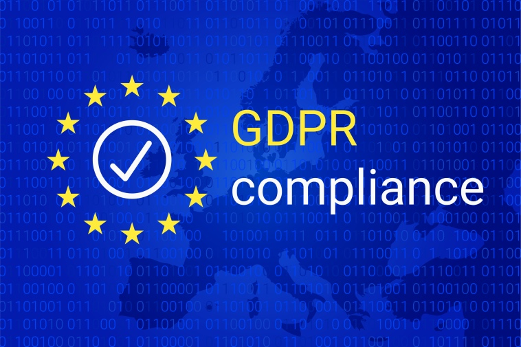 Image for GDPR - What You Need to Know
