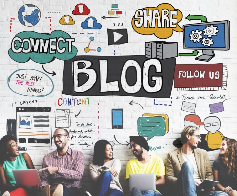 3-reasons-you-need-to-be-blogging-more-often