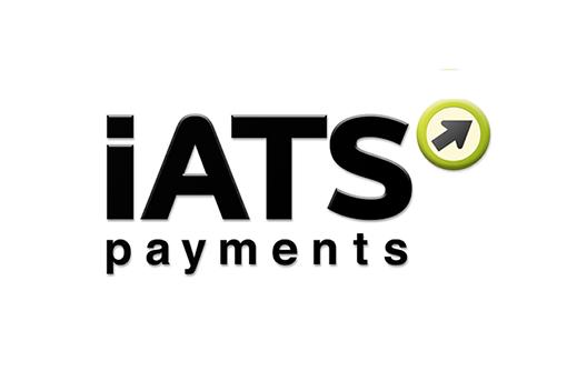 iATS-payment-logo